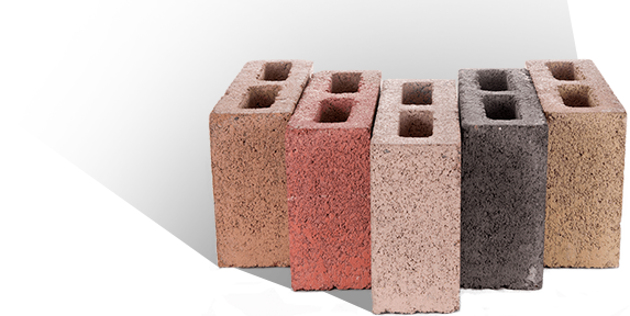 blocks-de-concreto-blocks-en-banner-industrial-bloquera